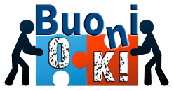 BuoniOK.it