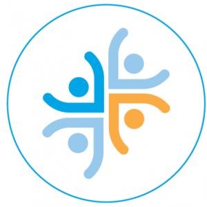 Assixto Verona - Assistenza ai disabili