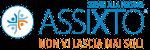Assixto Verona Logo