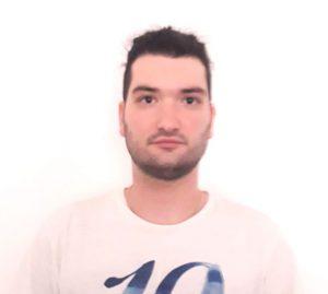 Francesco Galletti - Responsabile Valutativo Servizi e Coordinatore Del Personale