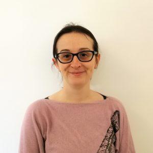 Andrea Mai - Operatore Socio Sanitario