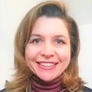 Samanta Fornari - Operatrice Socio Sanitaria