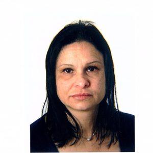 Maria Teresa De Gioanniis - Operatrice Socio Sanitaria
