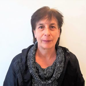 Mattia Rubini - Infermiere