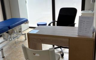 stanza sanitaria in subaffitto Verona